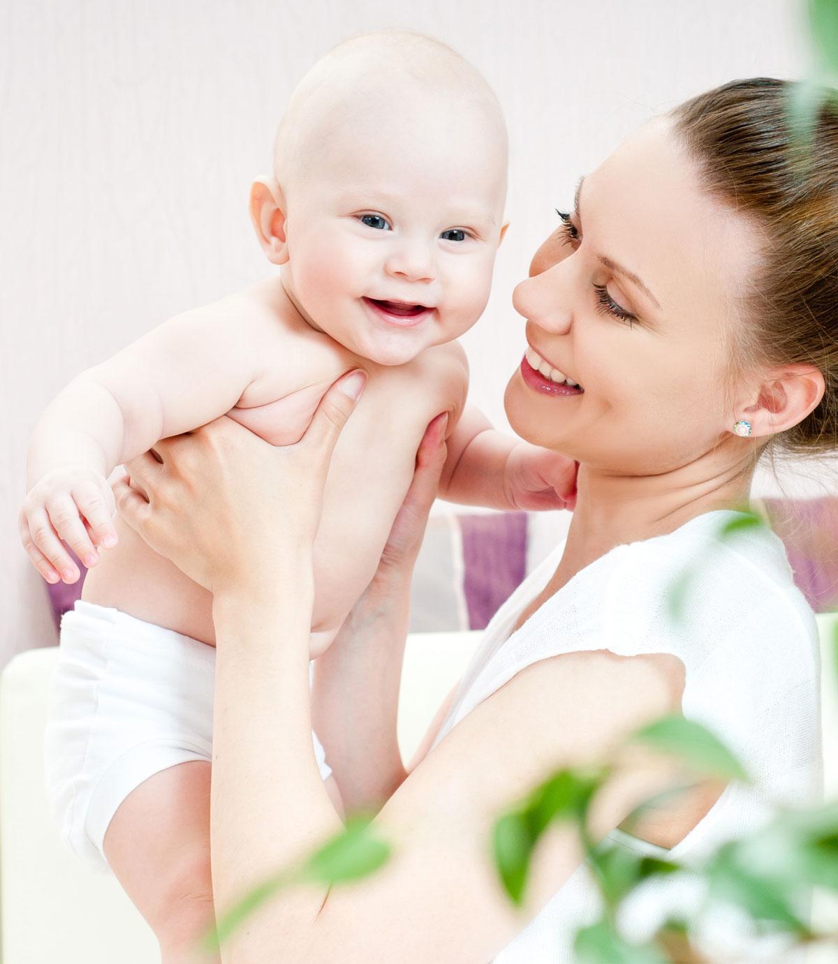 Service de Baby-sitting proposé par Priorité Enfants